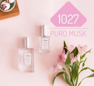 1027-puro-musk-perfume-para-mujer