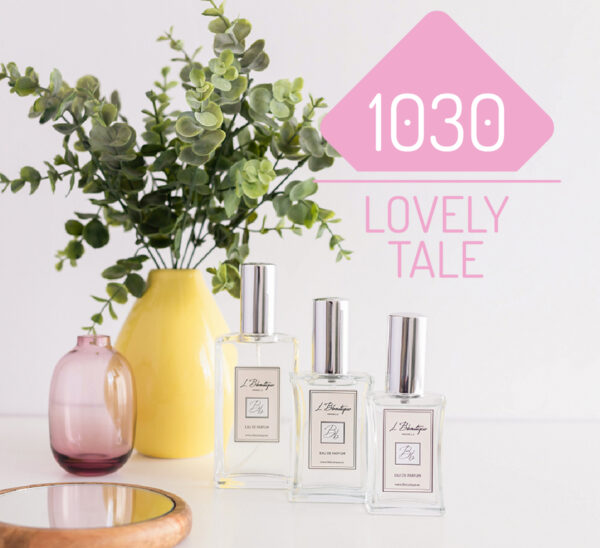 1030-lovely-tale-perfume-para-mujer