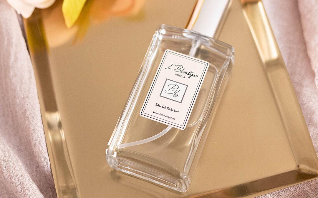 perfumes lbboutique archivos Página 2 de 3 L'Bboutique