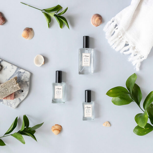 Perfume Q