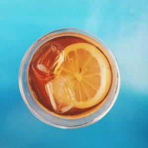 Lemon Fresh 2