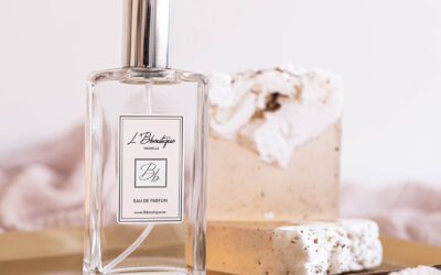 blog L'Bboutique
