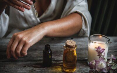 Rosa mosqueta, cinco usos esenciales para tu piel