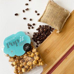 Popit Café