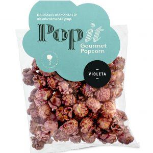Popit Violeta 70 gr