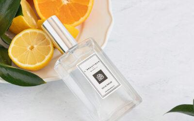 Perfumes para el verano, más allá de notas frescas
