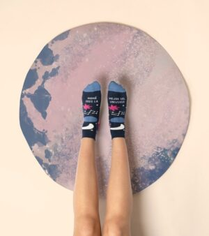 calcetines-mama-eres-la-mejor-del-universo 1