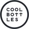 Logo Cool Bottles