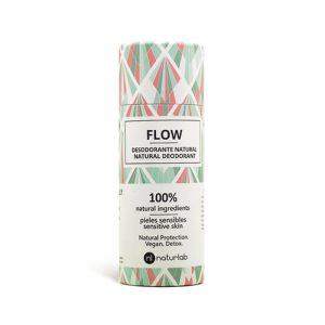 Desodorante Flow