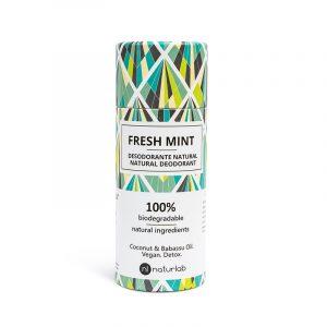 desodorante Fresh_Mint
