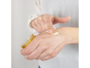 Crema piel-mixta-100-bio