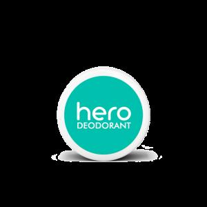 hero-desodorante